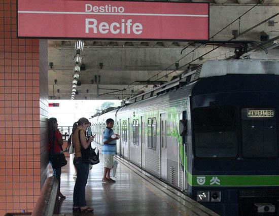 metro-recife