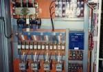 Mefe Instalações e Montagens